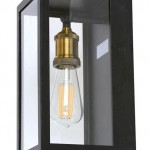 Adding Toggle Switch To Wall Sconce