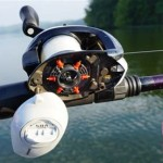 Best Baitcaster Reel For Walleye Fishing