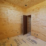 Best Plywood For Interior Shed Walls