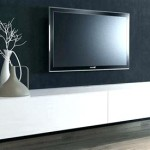 Floating Tv Unit Wall Mounted Uk Ikea