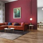 Interior Wall Colour Combination Asian Paints