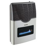 Martin Direct Vent Propane Wall Heater Reviews