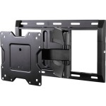 Omnimount Tv Wall Mount Instructions