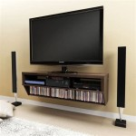 Tv Wall Mount Cabinets For Flat Screens