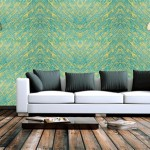 Wall Texture Paint Designs In Asian Paints For Bedroom